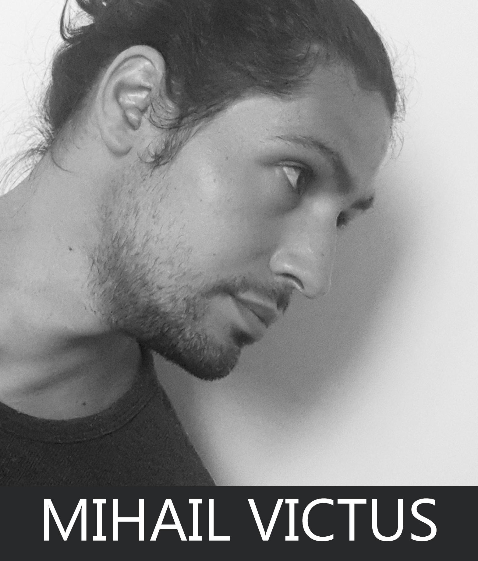 Mihail Victus