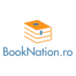 BookNation