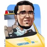Confesiuni din taxi