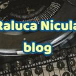 Raluca Nicula